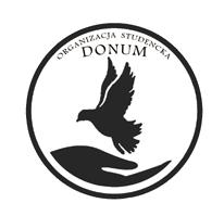 logotyp-donum