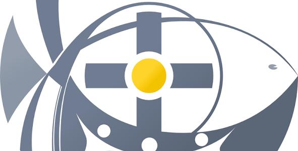 Logotyp DA