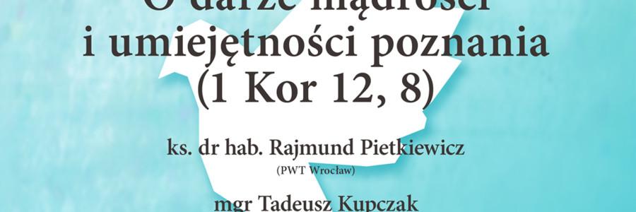 pwt_charyzmaty_plakat_02_v02