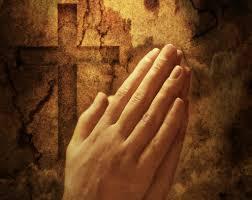 modlitwaa