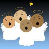 aniołów-target2009-1-16919228