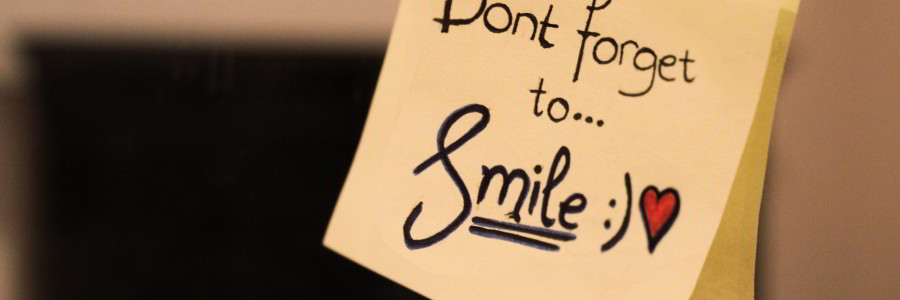 smile.sflb_