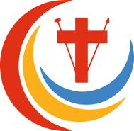 śdm logo
