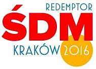 Redemptor - ŚDM Kraków 2015