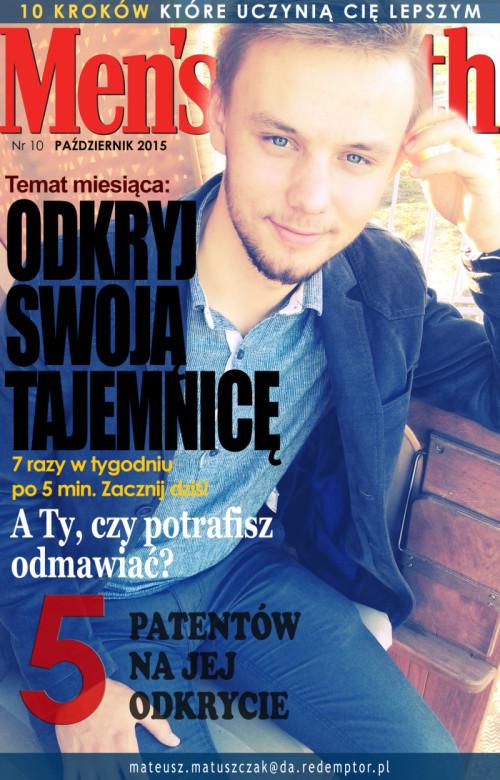 M_Matuszczak_00