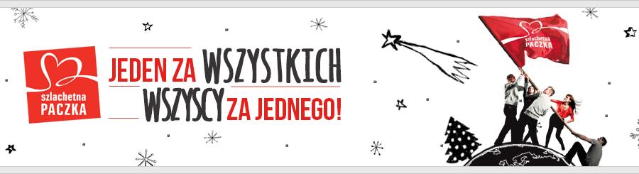 banner_wizerunkowy_960px_z_logotypem_swieta_2